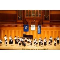 第67回子どもたちによるバイオリンコンサート♪2
